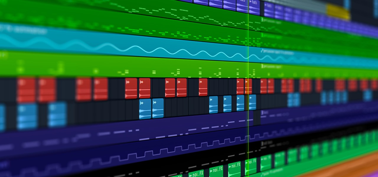 Remove Vocals from Any Song to Make a Karaoke or Instrumental Track