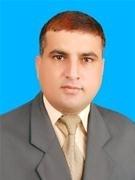 Dil Nawaz Khan