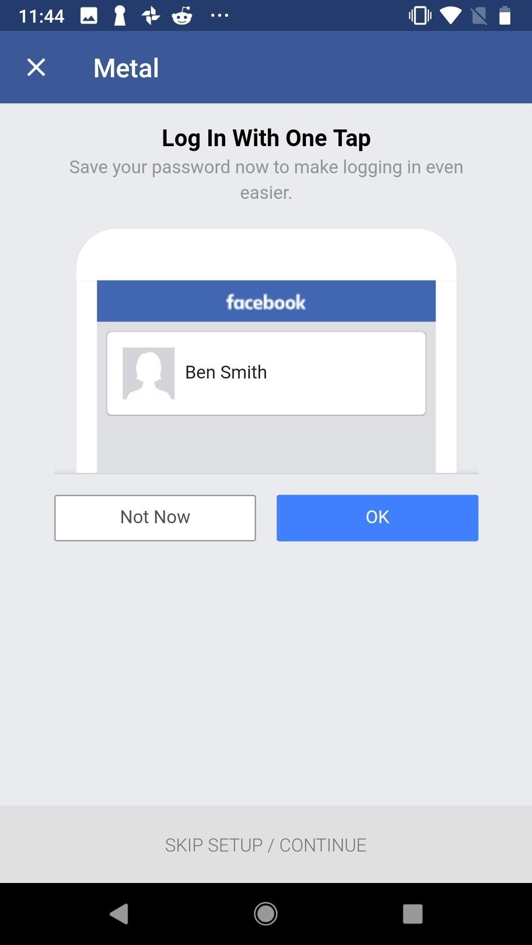 How to Make an Anonymous Facebook Profile to Keep Your