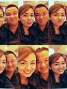 John Jasper Tan Tiu