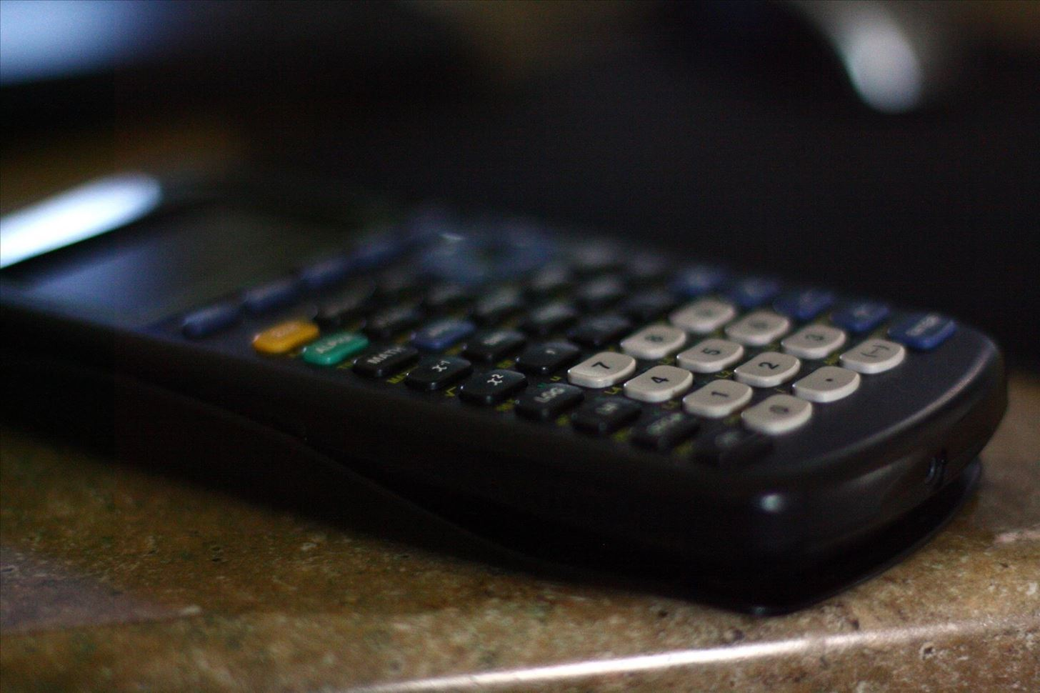 How to Turn Your Samsung Galaxy S3 into a Powerful TI-89 Titanium Graphing Calculator
