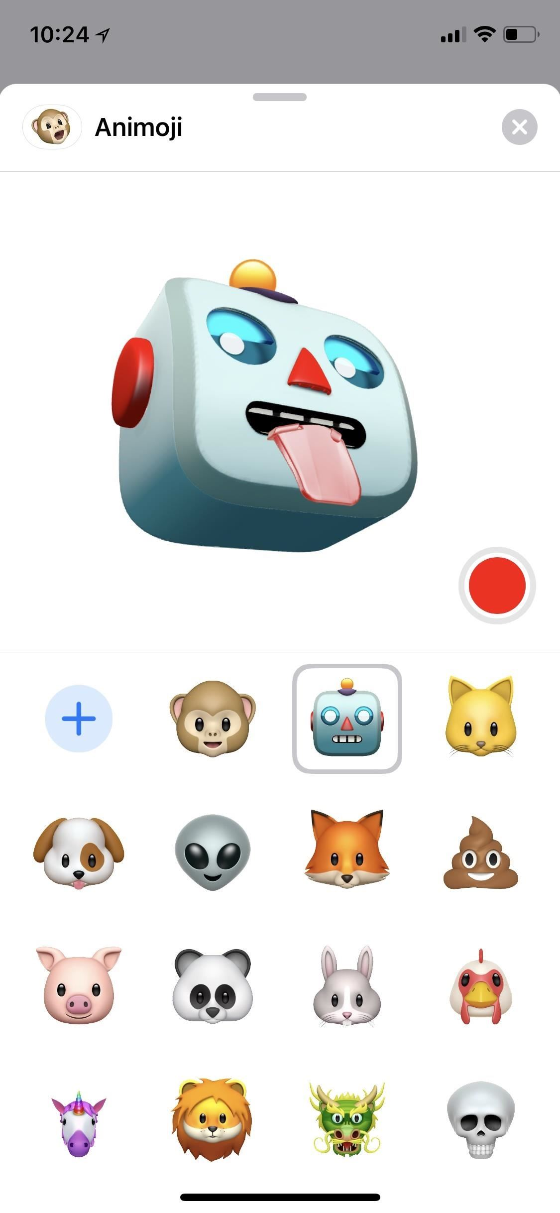 42 cool new iOS 12 features you do not know