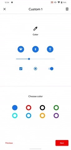 How to Customize Your Google Pixel with New Accent Colors