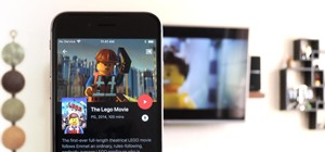 The 4 Best Apps for Downloading Movies & TV Shows