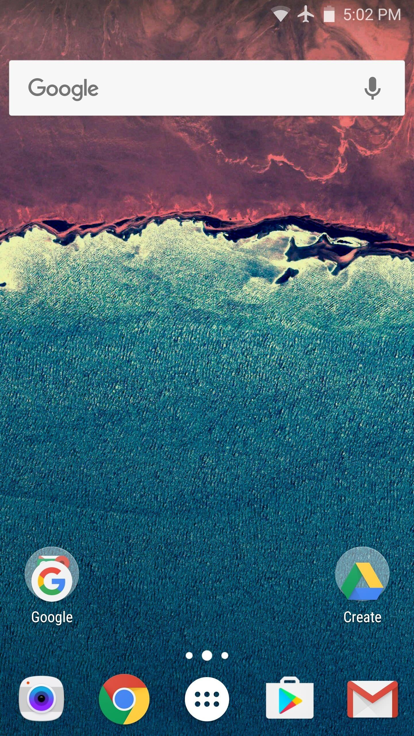 All the Apps You Need to Install on Your New Galaxy Note