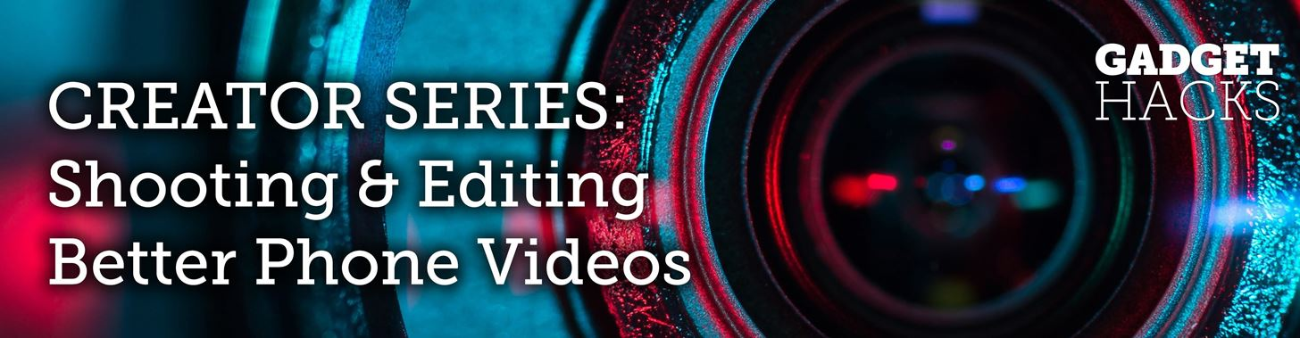 How to Add Dissolves, Wipes, Fades & Other Video Transitions in