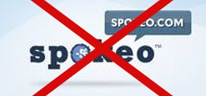 Delete Your Spokeo Profile (Safeguard Your Personal Information & Privacy Rights)