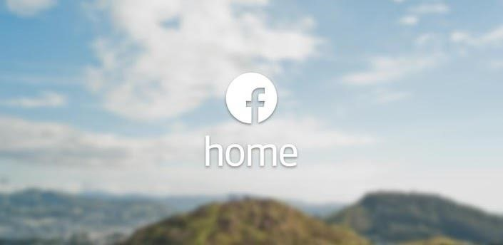 The Good, the Bad, & the Ugly of Facebook Home on Your Samsung Galaxy S3