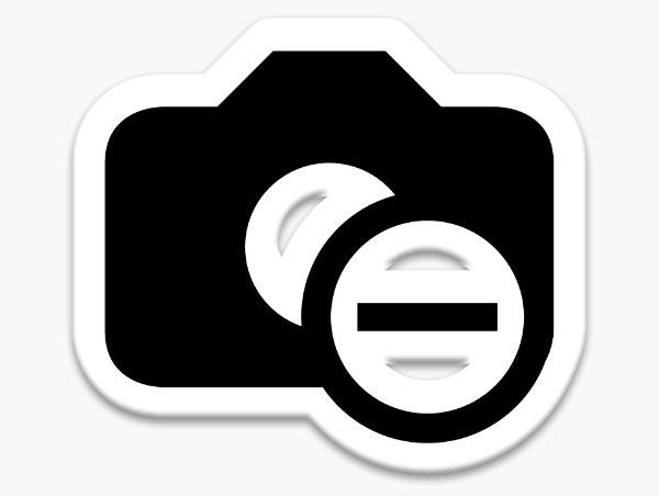 how to add exif data to photo