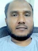 Asharaf Salam Changaleeri