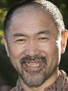 Tony Kan