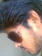 Rana Bilal Manzoor
