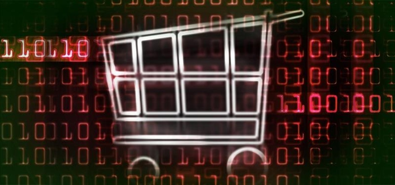 Retailers will give you unpublished discounts if you abandon your cart
