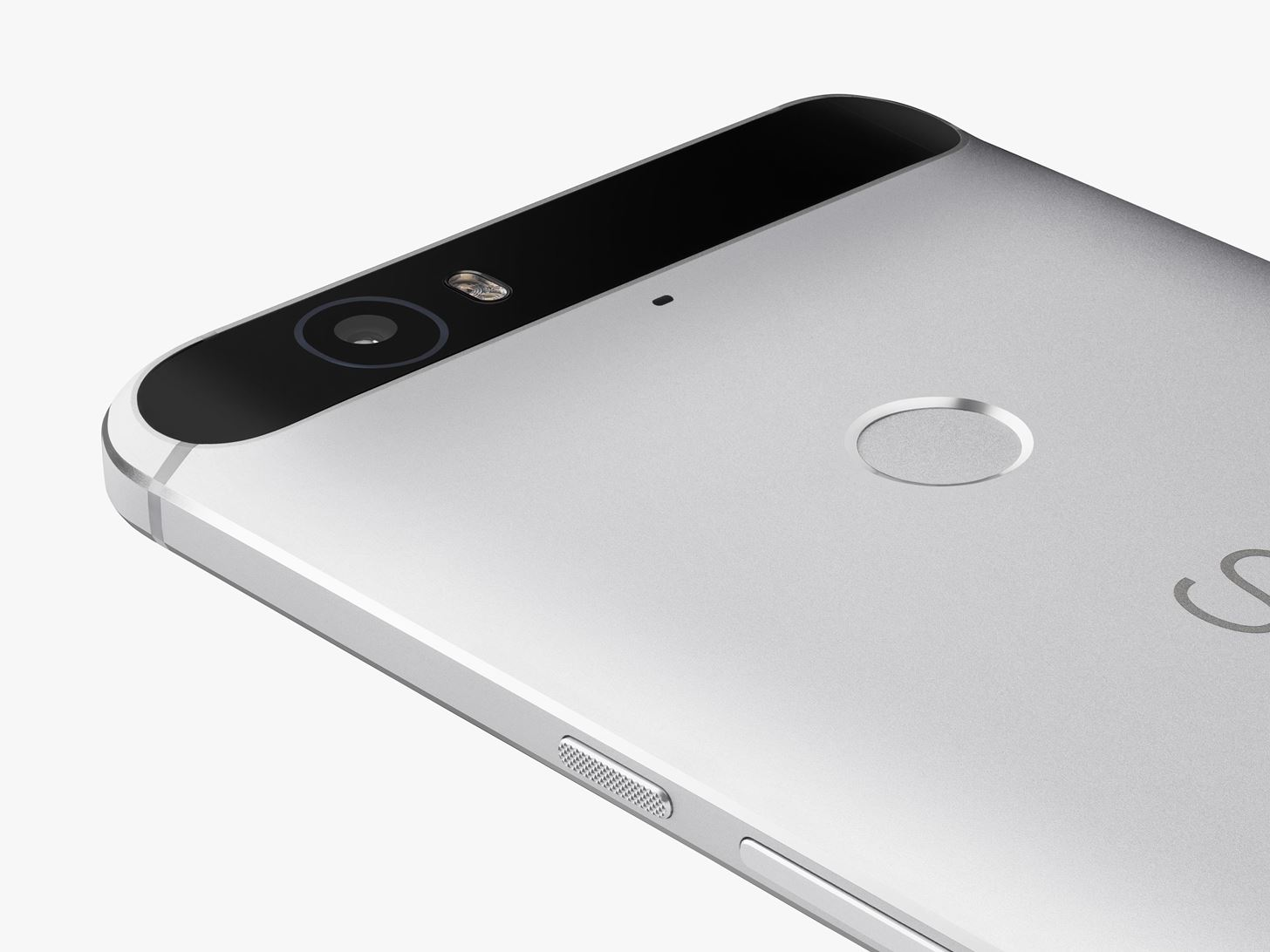 Today Only—Huge Deals on the Nexus 6P, Honor 5X, & Moto X Pure from Amazon