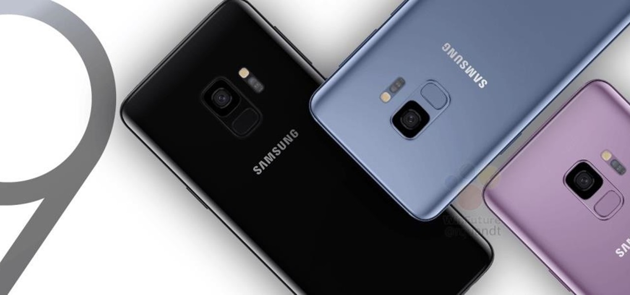The Galaxy S9 Is Coming on Sunday — Here's What You Need to Know