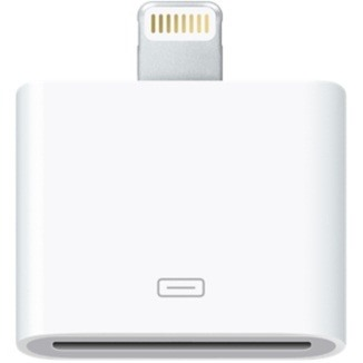 How to Get Around Apple's Expensive Lightning Adapters