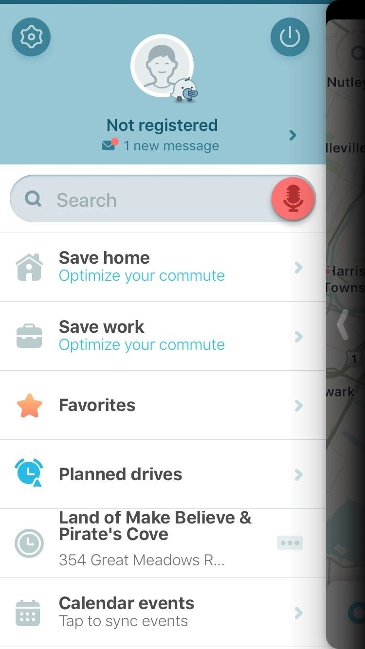 Avoid Tolls on Waze to Save Money While Driving
