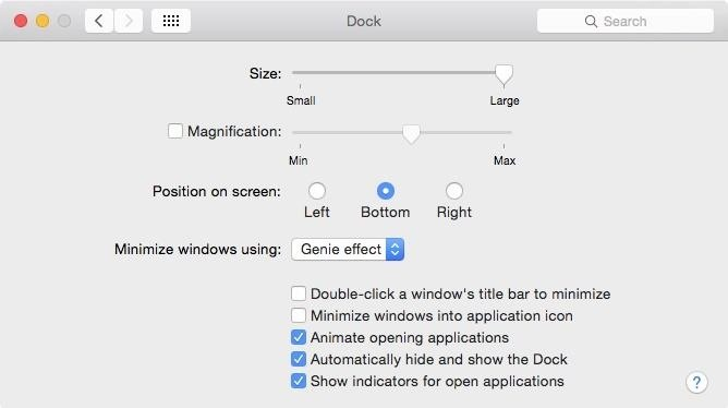 How to Take Window Screenshots Without Drop Shadows on Your Mac
