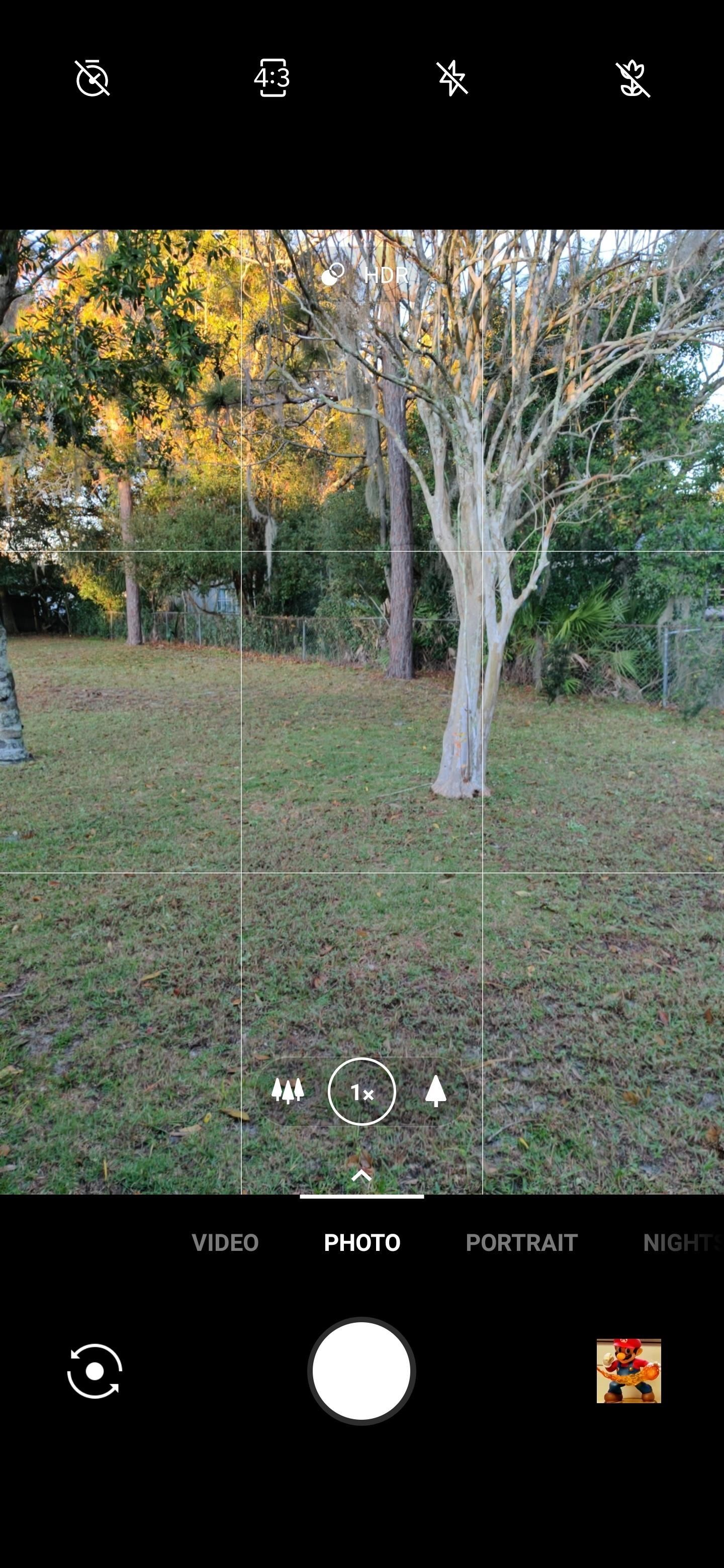 How to Enable 20x Zoom on Your OnePlus Camera App