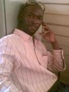 Mugabi Michael