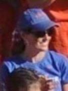 Julie Howen Burgett