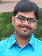 Ram Balaji Subbaiyan