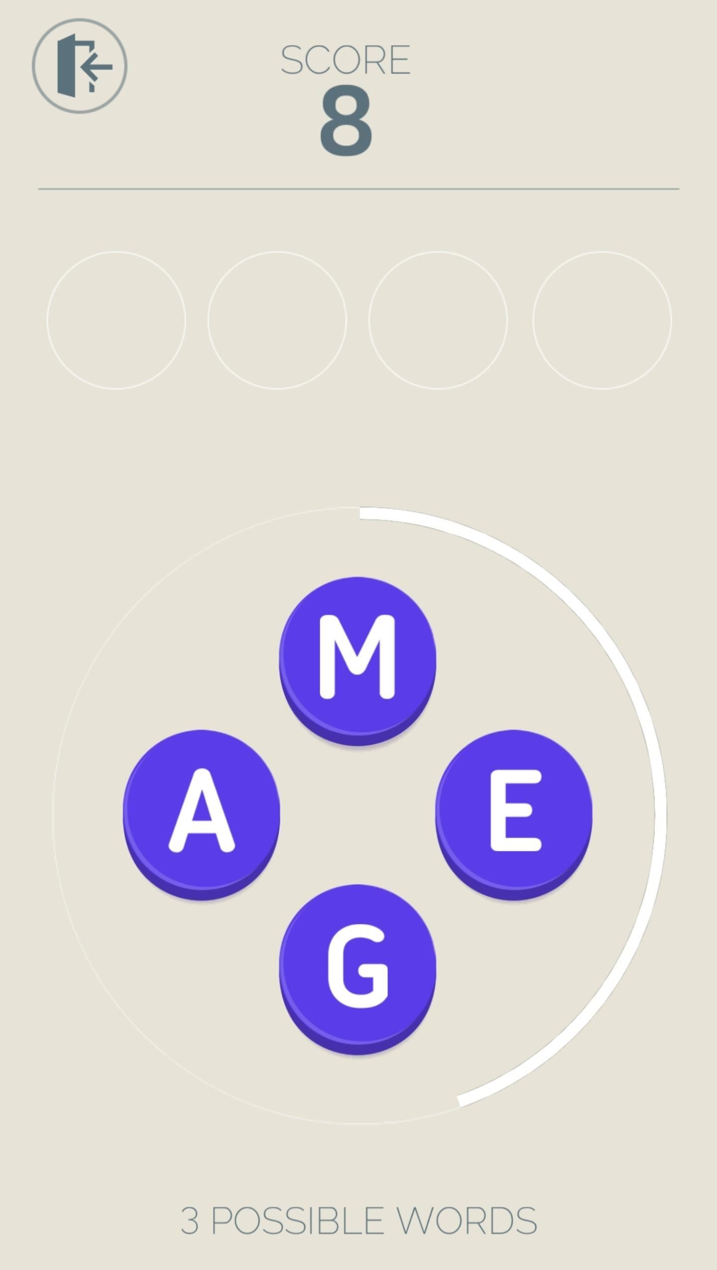 Gaming The 11 Best Free Word Games For Iphone Android
