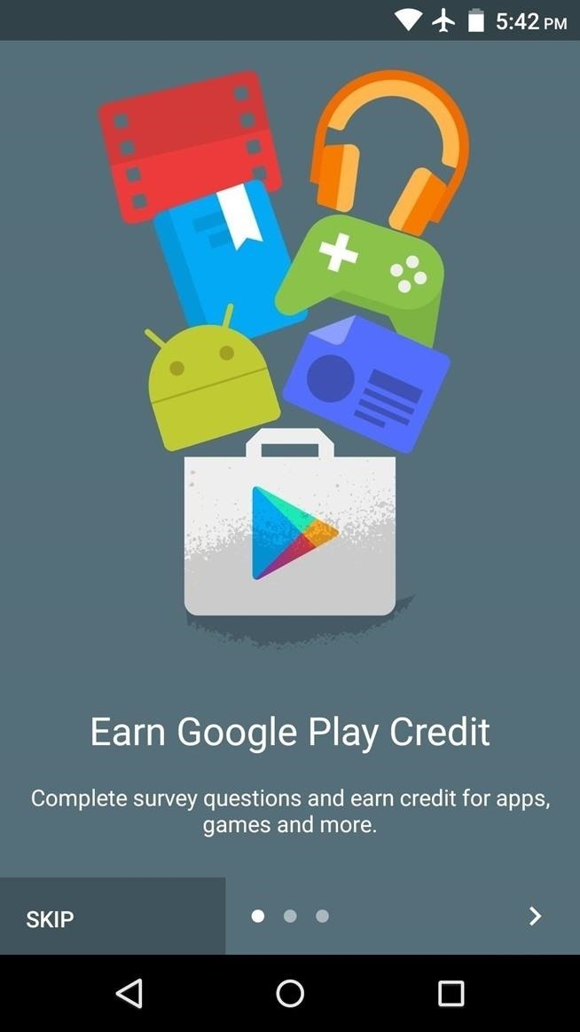How to Make Money on Android: 15 Apps That Give Rewards & Cash Back for Doing Almost Nothing