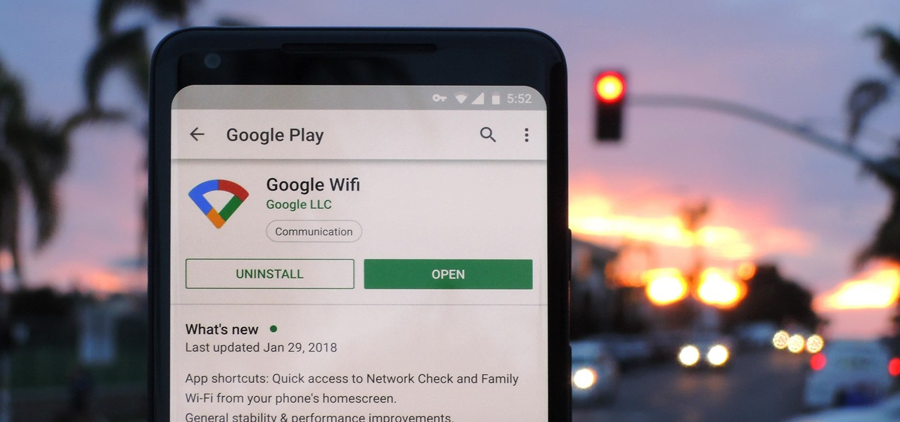 Google Is Testing a Redesign for Play Store App Listings