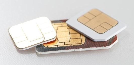 How to Cut and Sand Your Micro-SIM into a Nano-SIM Card for Your New iPhone 5