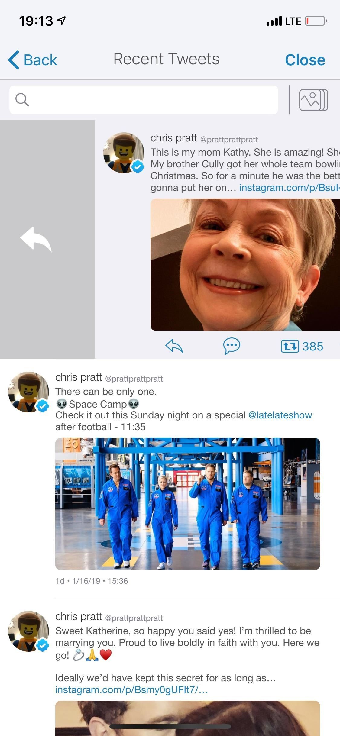 The 5 Best Free Twitter Clients for iPhone