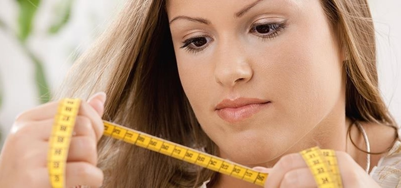 """This """"Weight-Loss"""" App Lets You Shed 15 Pounds for Selfies"""
