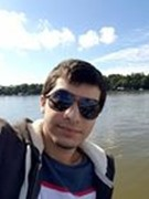 Azar Asgarov
