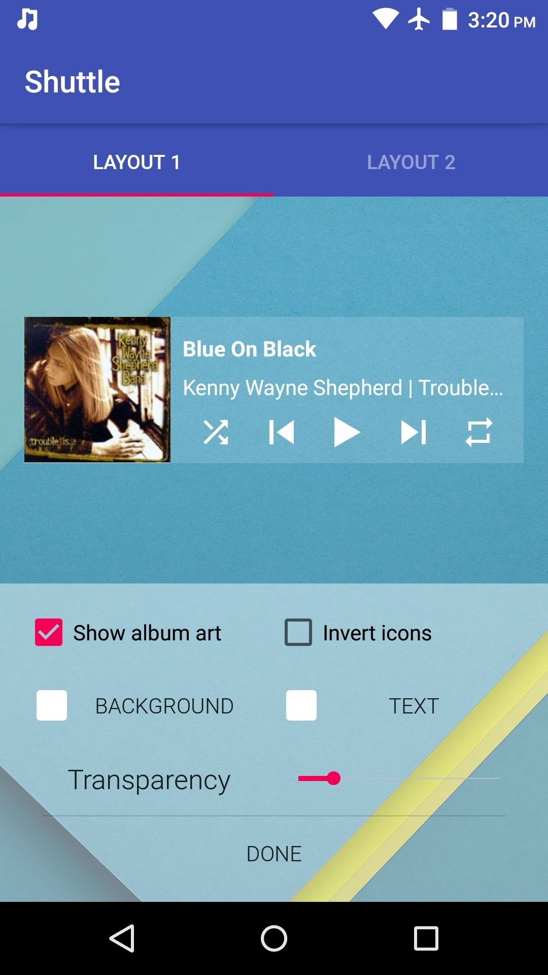 8 Best Local & Streaming Music Players for Android