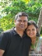 Nayan Modi