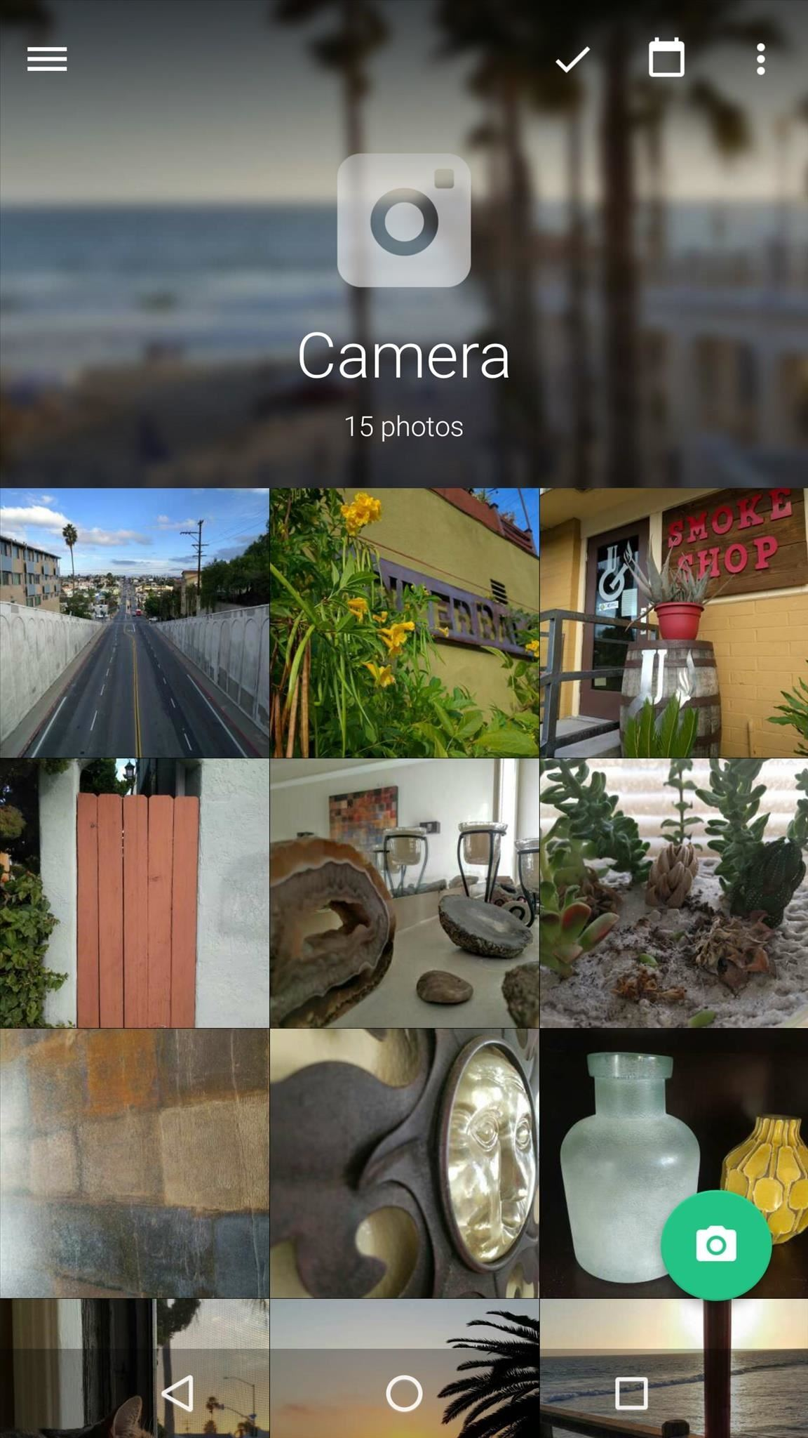 5 Apps That'll Make You Ditch Your Stock Photo Gallery