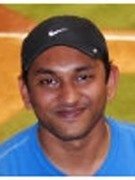 Vimal Adithya