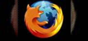 Boost Firefox's speed