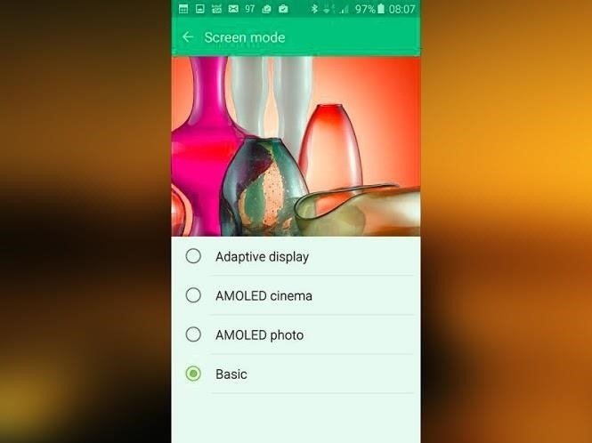 How to Get the Best User Experience with the Samsung Galaxy S6