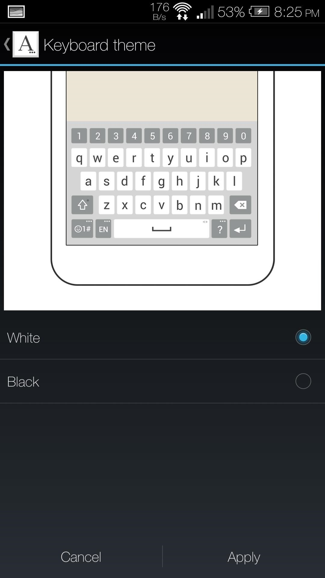 How to Get the LG G3 Exclusive Keyboard, Sounds, & Wallpapers on Any