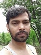 Sagar Mulik