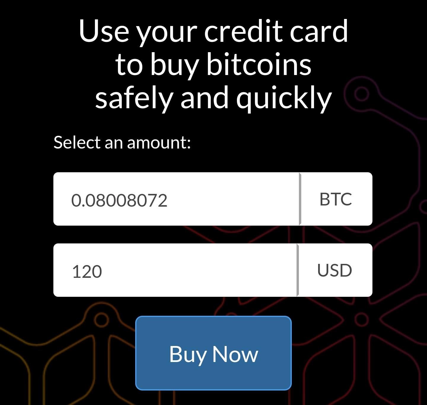 The Best Bitcoin Wallet Apps for Your Android Device « Android