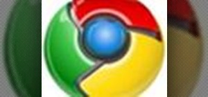 Speed up Google Chrome with smart shortcuts