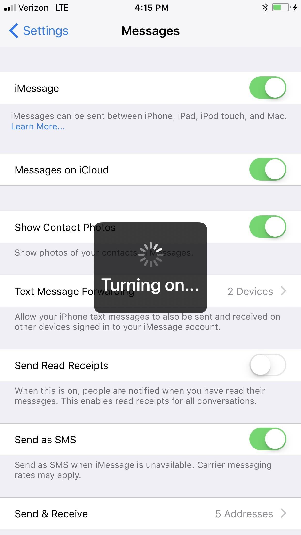 91 Cool New iOS 11 Features You Didn't Know About