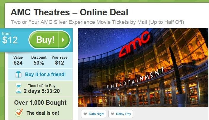 Beat Box Office Prices: How to Save Money on Movie Tickets