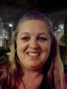 Kimberly Ann Sims