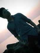 Manthan Naik