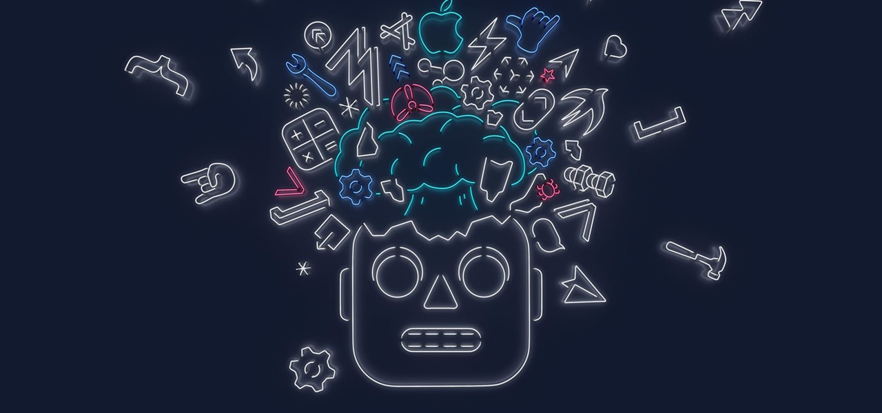 Watch Apple's WWDC 2019 Keynote on Any Device