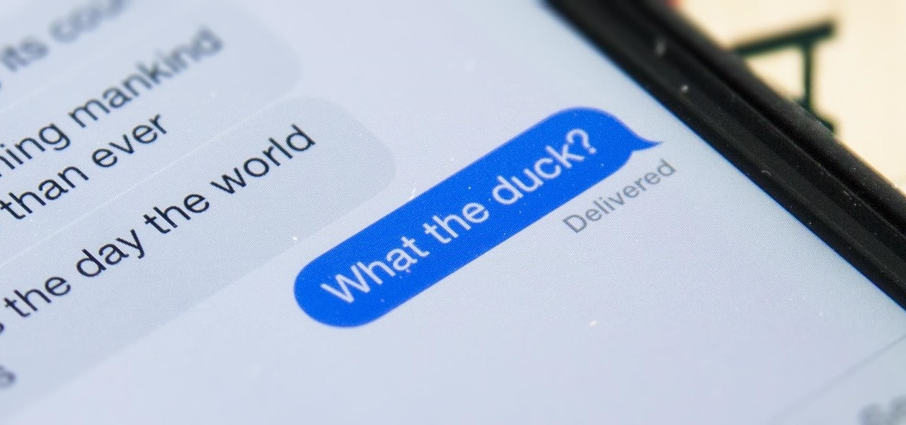I Stopped My iPhone's Auto-Correct Fails — So Can You