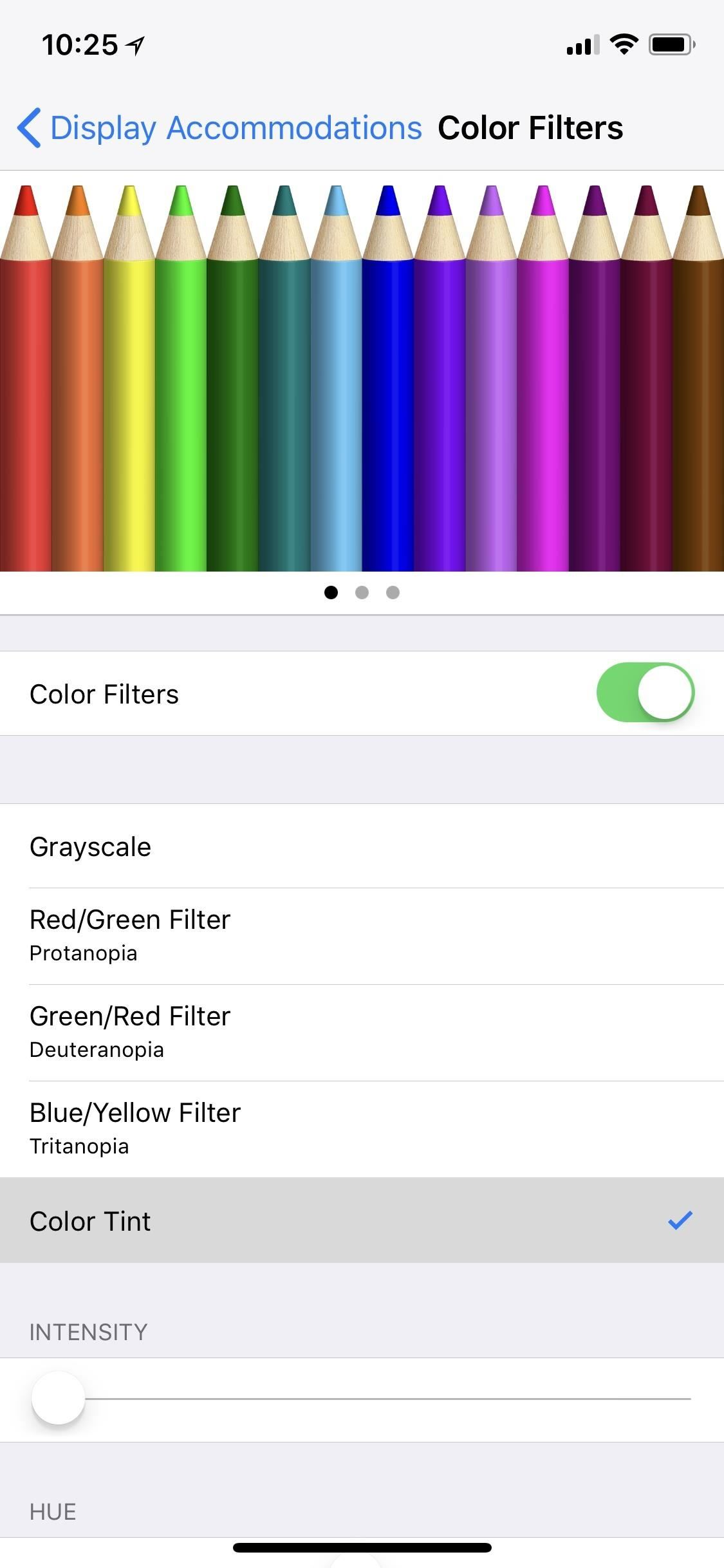 The Ultimate Guide to Customizing Your iPhone